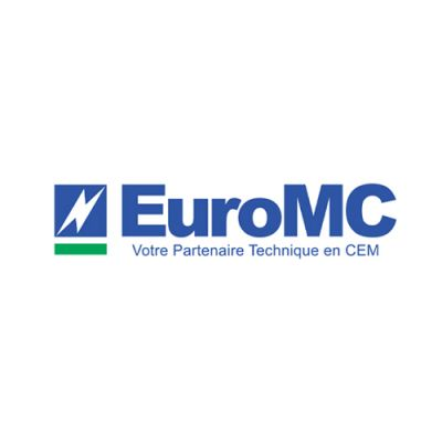 EUROMC