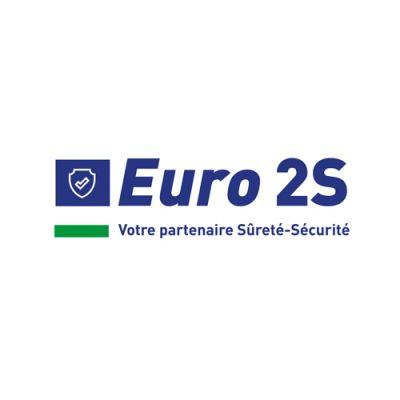 EURO2S