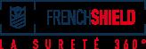 FrenchShield